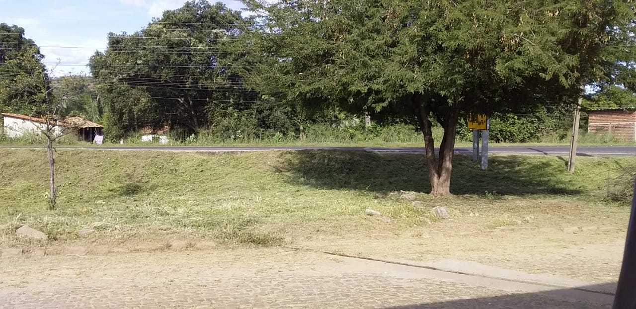 Prefeito João Luiz mantém tradição de distribuição do pescado em Monsenhor Gil - Imagem 9
