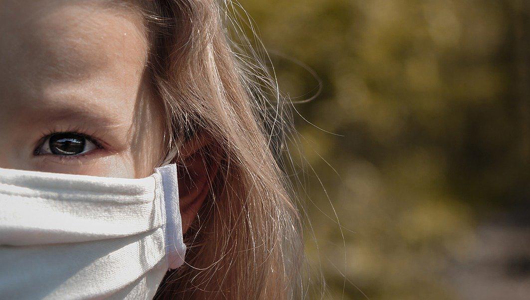 Pandemia compromete a formação de nossas crianças