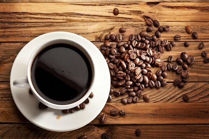 Café (Foto: reprodução)