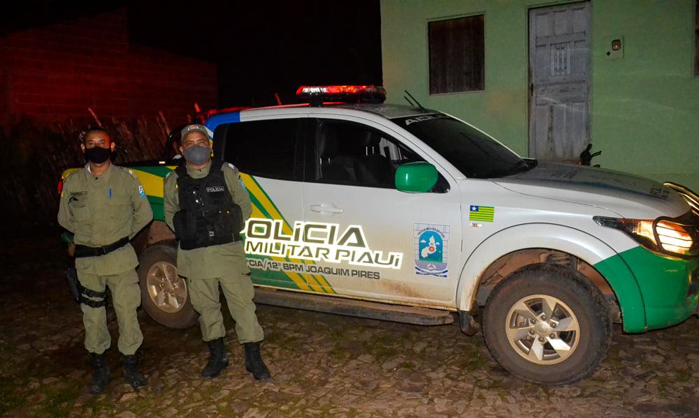 Vigilância Sanitária realiza Blitz Educativa - Imagem 5