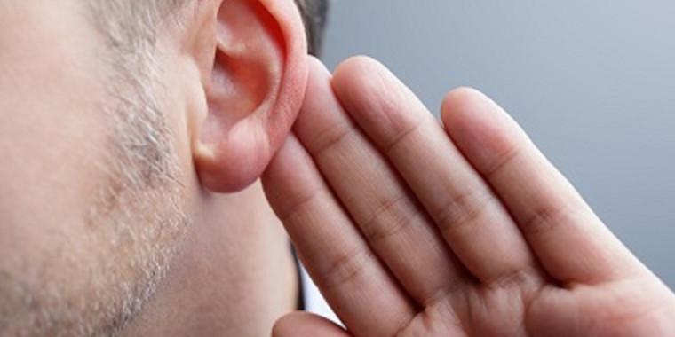 Brasil tem 10,7 milhões de pessoas com deficiência auditiva