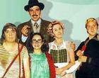'Chaves' ia ter final trágico: Saiba essa e outras curiosidades
