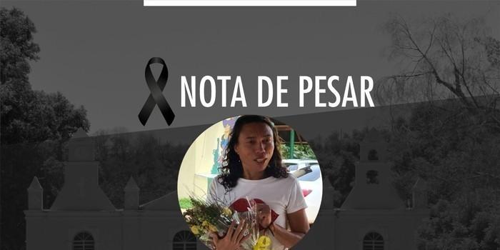 Prefeitura de Monsenhor Gil emite nota de pesar pela morte do Creunilton