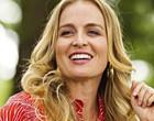 Sem contrato com Globo, Angélica vai ao SBT após 25 anos