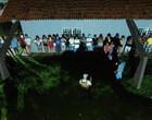 PM encerra festa clandestina e prende responsáveis em Teresina
