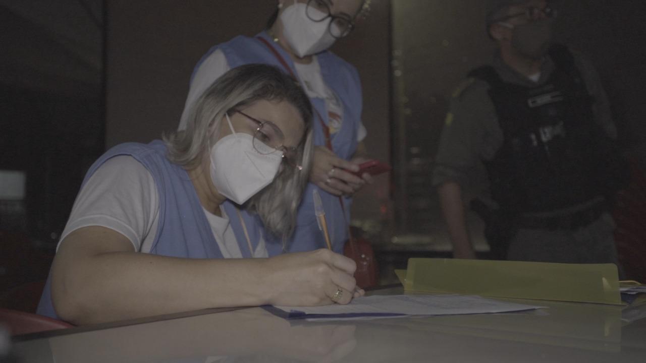 Vigilância Sanitária já fiscalizou mais de 500 locais em Teresina