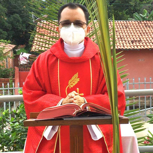 Páscoa: Tempo de Ressurreição em meio a pandemia - Imagem 1