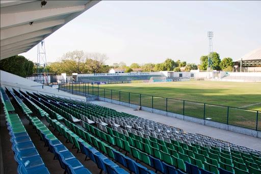 4 de Julho joga neste sãbado (10) no Estádio Lindolfo Monteiro- Foto: PMT