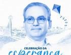 Firmino Filho: Missa de sétimo dia acontece segunda pela internet