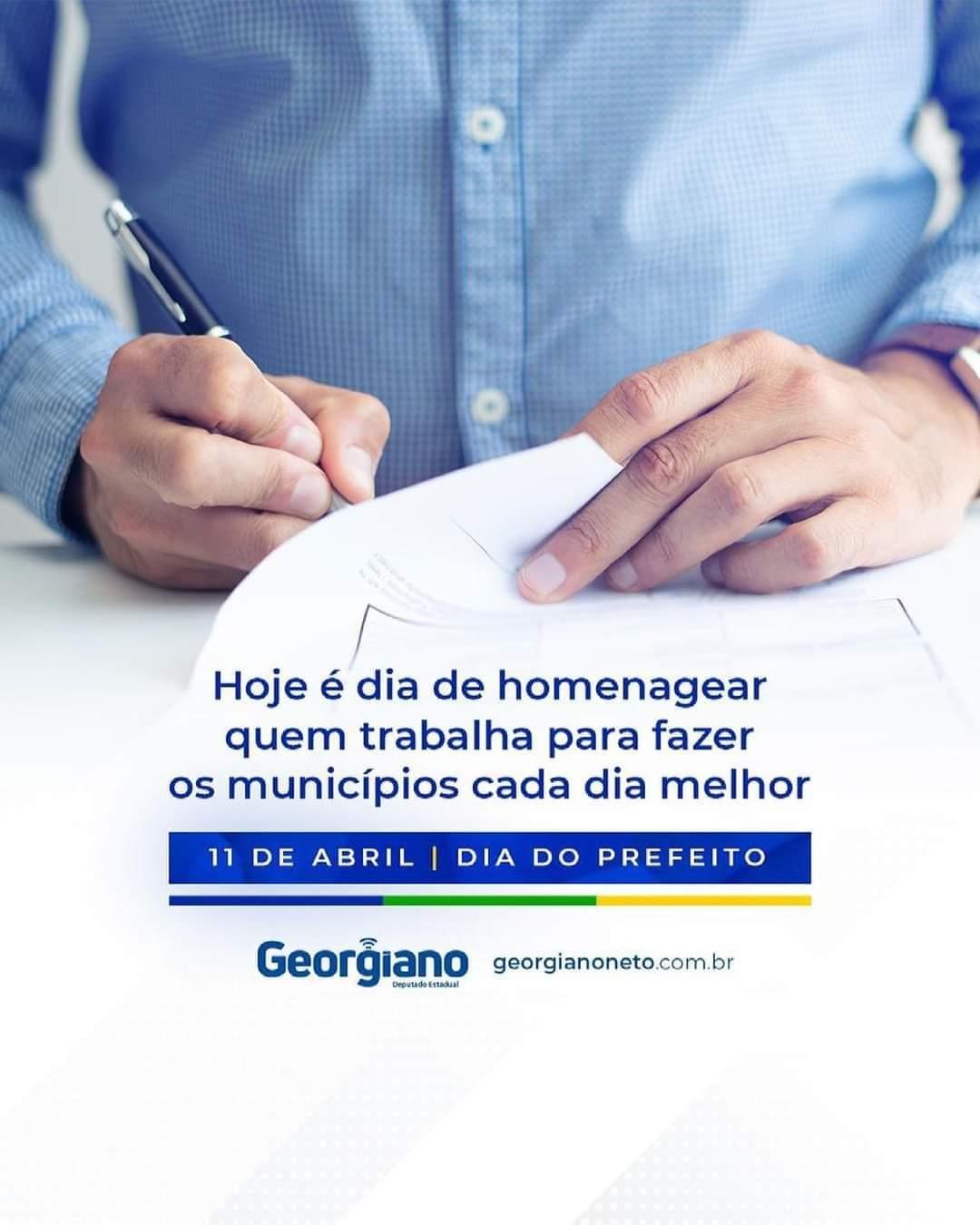 Os 100 dias do novo mandato do prefeito João Luiz - Imagem 8