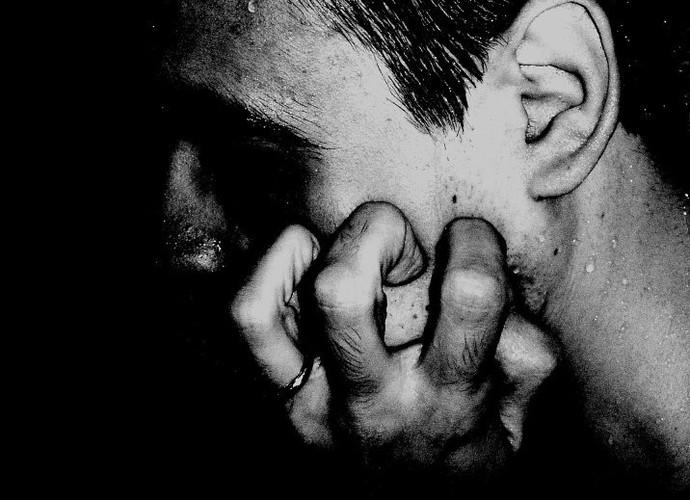 Depressão e preconceito, alidados do suicídio (Foto: Flickr/madamepsychosis)