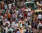 Covid: Índia supera o Brasil como 2º país com mais casos