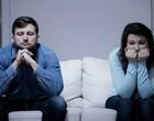 Sofrer por amor: Os signos que amam demais e só recebem migalhas