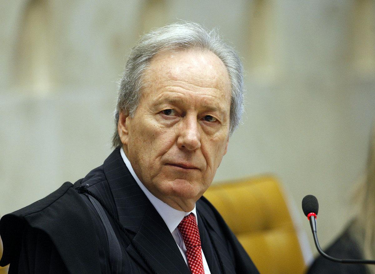 A decisão foi tomada pelo ministro Ricardo Lewandowski, com isso a Anvisa tem até o dia 29 para dar um parecer (Foto: Nelson Jr)