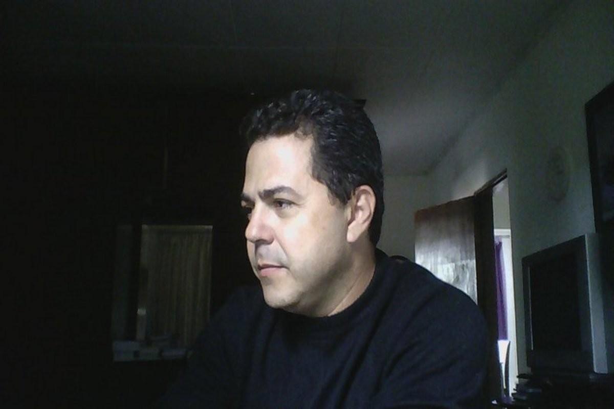 Nathan Sousa é conhecido pelos leitores de poesia