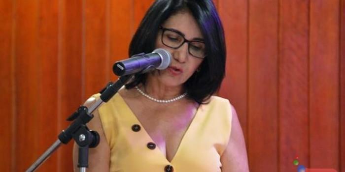 Justiça determina bloqueio de bens da ex-prefeita de Valença