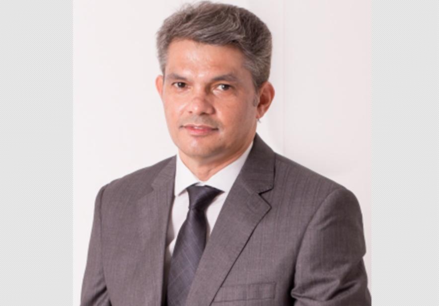 Empresário parnaibano foi morto no dia 18 de setembro - Foto: Reprodução
