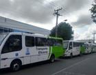 MPPI busca regularização do transporte eficiente em Teresina