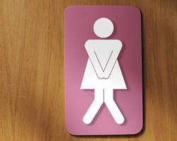 Infecção urinária será um dos assuntos de hoje