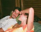 Apaixonada Bruna Marquezine assume namoro com Enzo Celulari