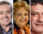 Fortunas! Conheça sete heranças polêmicas dos famosos pelo mundo