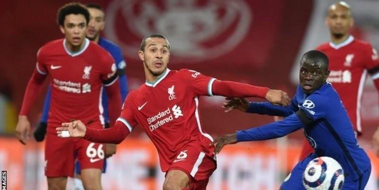 Uefa condena 12 clubes que se inscreverem em liga separada