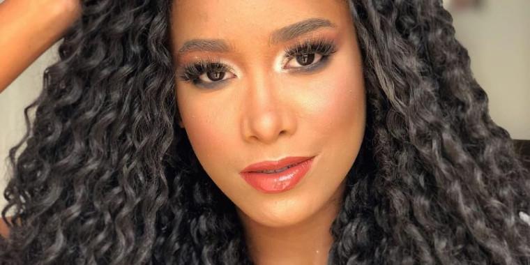 Trend: inspirações de piauienses para cabelos naturais ou afro