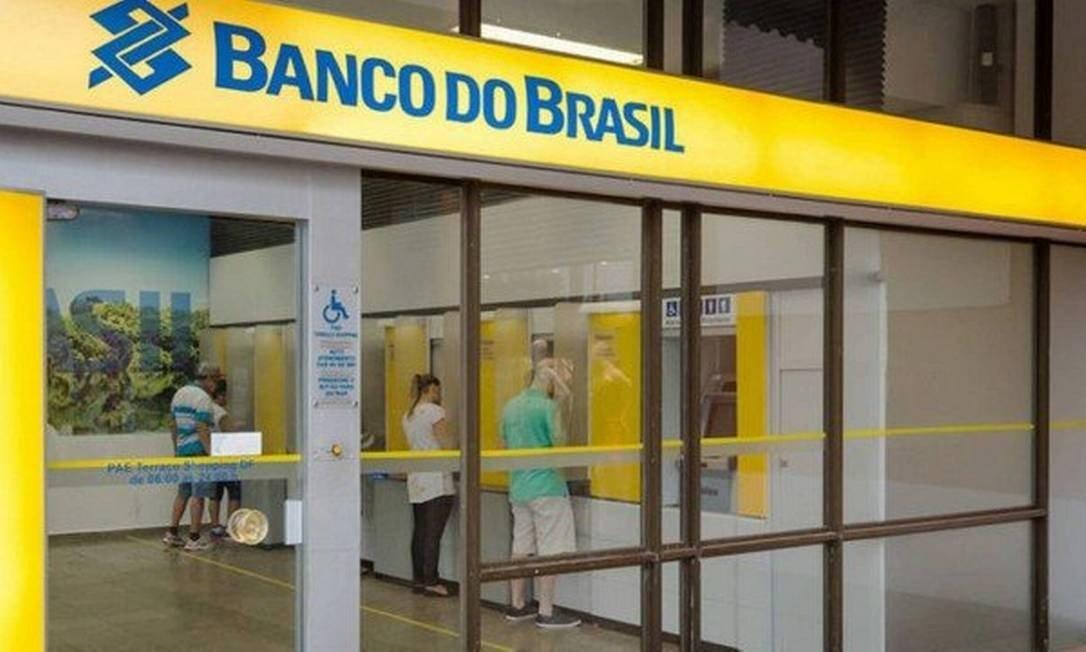 Novo concurso do Banco do Brasil está sendo planejado (Foto: Divulgação)