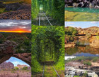 Lugares incríveis no Piauí que você precisa conhecer e visitar