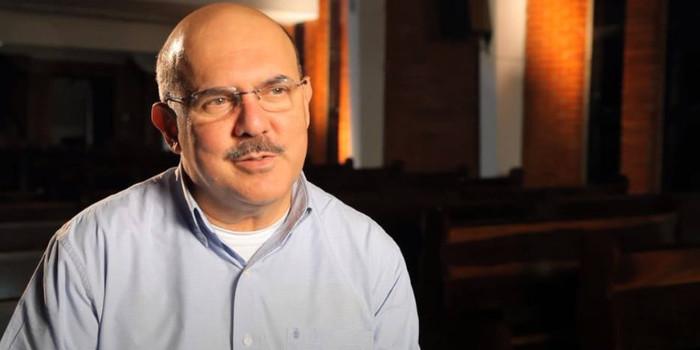 Ministro da Educação chega ao Piauí na próxima segunda-feira