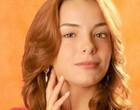 Estas são as 7 personagens mais odiadas da televisão brasileira