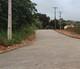 Comunidade Tamboril Ganha Calçamento na A. João Marques Pereira