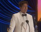 Druk ganha Oscar de Melhor filme Internacional