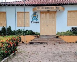 Timon lança edital para contratação de intérpretes de Libras