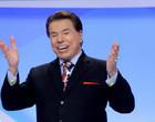 Silvio Santos doou 100 mil dólares para família de funcionário