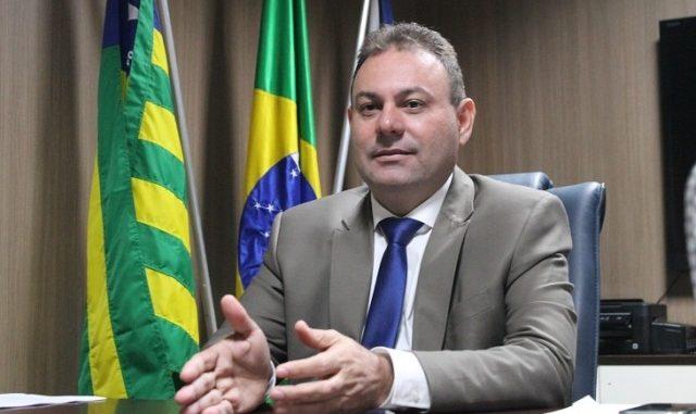 Vereador Jeová Alencar diz que reforma deve ser aprovada
