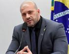 STF torna réu deputado Daniel Silveira por atos antidemocráticos