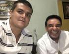 Filho de Agnaldo Timóteo afirma que médicos confiavam em cura
