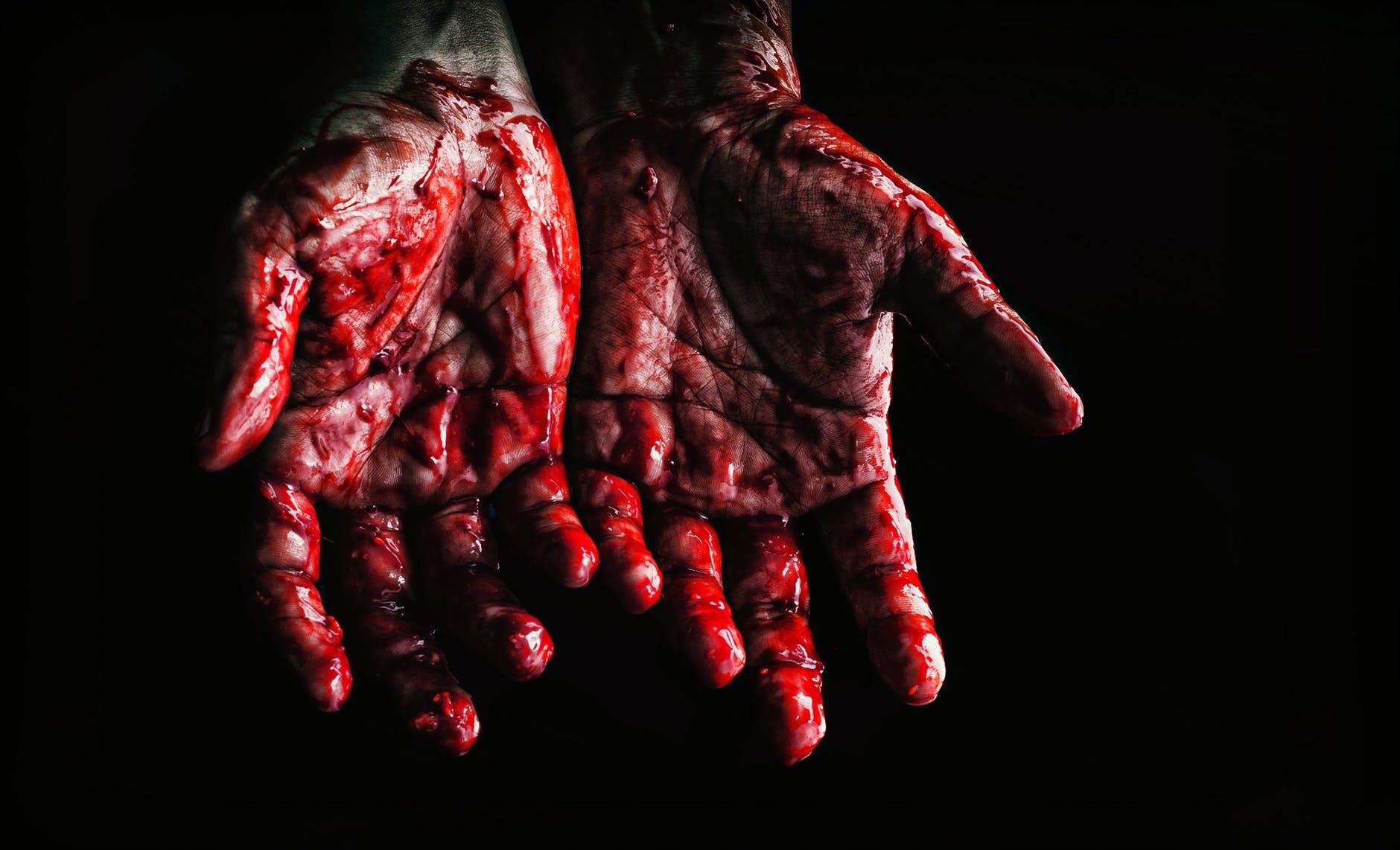 Somente Teresina registrou 23 assassinatos. Crédito: Pexels.