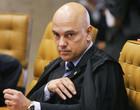 Moraes pede que TSE e TCU apurem repasses a empresas de disparos