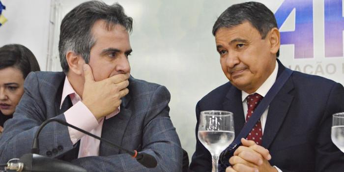 "Ciro critica decreto de WD: ""dinheiro para comprar testes existe"""