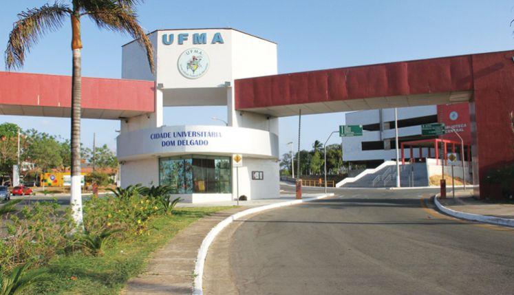 UFMA abre inscrições para processo seletivo