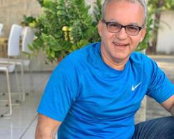Firmino Filho estava mais introspectivo, diz vereador Edson Melo
