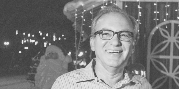 Lideranças de Monsenhor Gil lamentam pela morte de Firmino