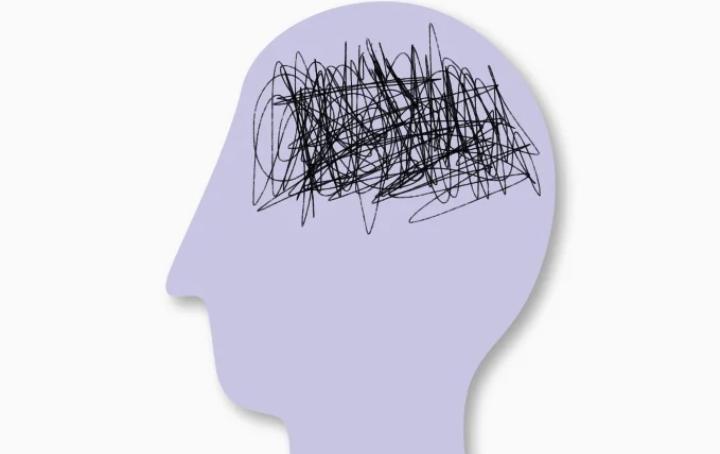 Da pele ao cérebro, a Covid-19 repercute no corpo humano (Ilustração: Eduardo Pignata)
