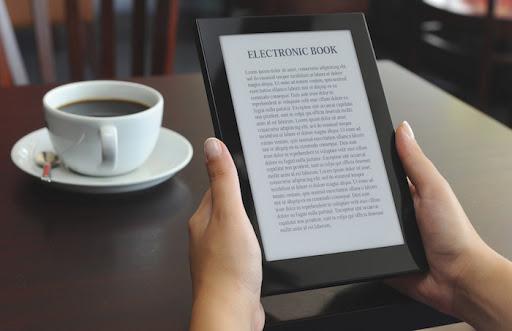 Ufpi dispobiliza e-books gratuitos (Foto: Reprodução/Internet)