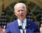 Joe Biden anuncia novas medidas de controle de armas nos EUA