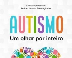 Abril Azul e autismo é um dos destaques de hoje