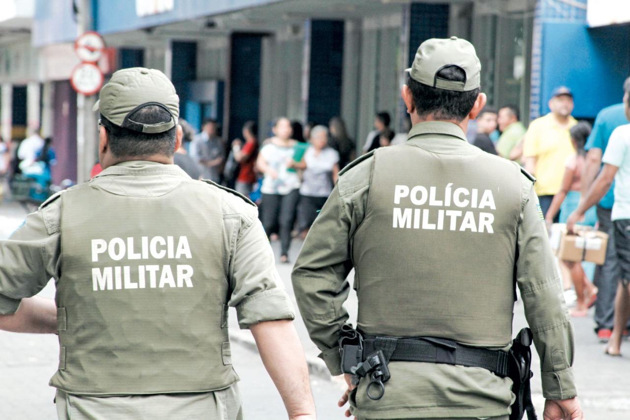 Pandemia reforça importância da saúde emocional de policiais - Imagem 1