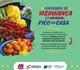 Campanha incentiva comércio local em Uruçuí